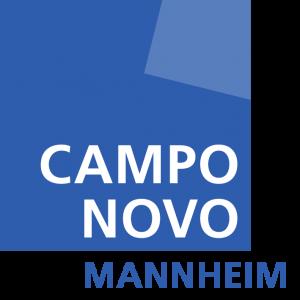 CAMPO NOVO Mannheim