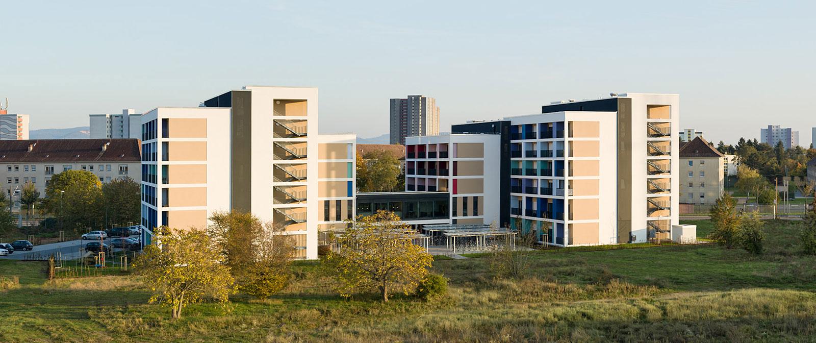 De Novo Mannheim